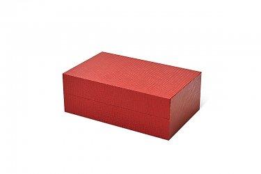 деревянная коробка для сувенира