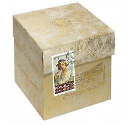 Коробка-трансформер с 4мя ящиками