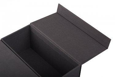 vip упаковка для чая - коробка-трансформер