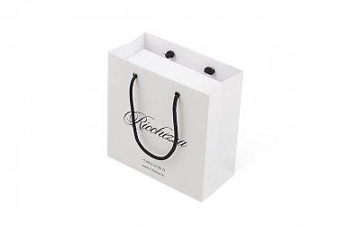 элитная упаковка для ювелирных изделий