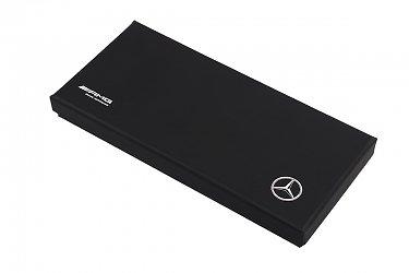 коробка подарочная из переплетного картона
