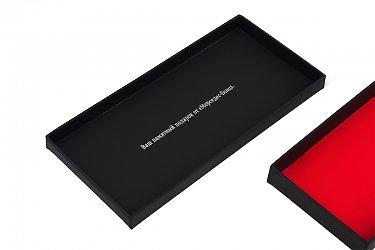 элитные коробки для сувениров