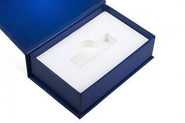 кашированные коробки - дизайн и производство