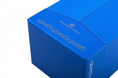изготовление подарочной упаковки