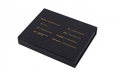 подарочная упаковка для флешки