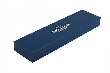 подарочная упаковка для сувениров и аксессуаров