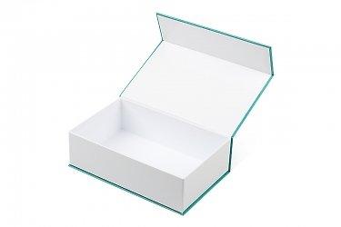 изготовление коробок в наборе