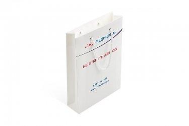 подарочная коробочка для банковских карточек в пакете