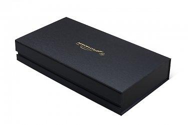 коробки для корпоративных подарков на новый год