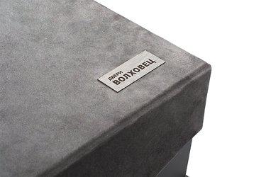изготовление каталогов и коробок с образцами