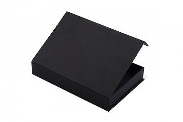 производство подарочных коробок с логотипом