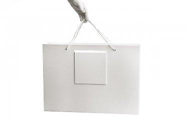 дизайн и производство - подарочная коробочка