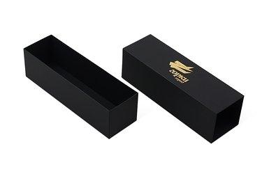 эксклюзивная упаковка с золотым тиснением