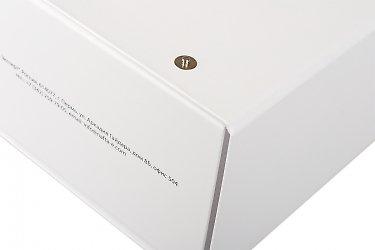 Фирменные портфели из переплетного картона