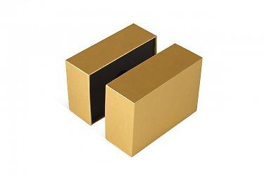 подарочная коробка - упаковка для подарка