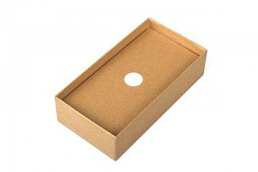 заказать упаковку с логотипом и ложементом