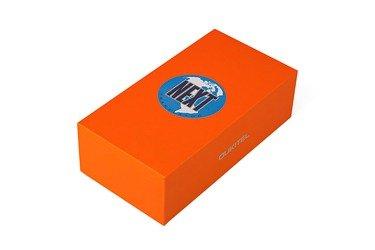 коробки с крышкой для гаджетов