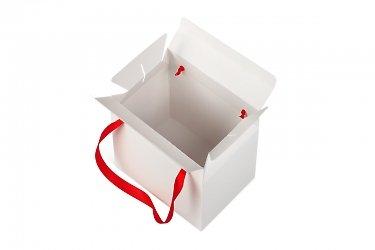 коробка подарочная трансформер