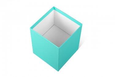 Изготовление подарочных коробок для цветов