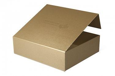подарочные упаковки с тиснением