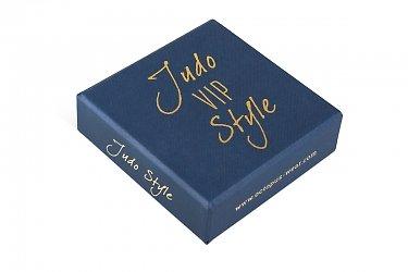производство подарочных коробок с логотипом для запонок