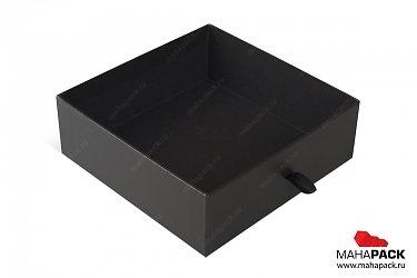 подарочные коробки пенал