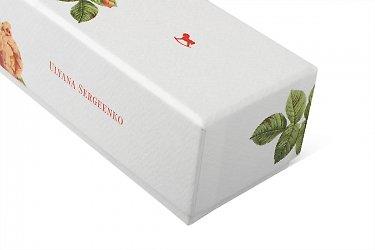 производство подарочных коробок
