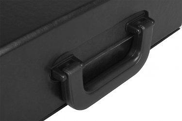 презентационная папка-чемодан