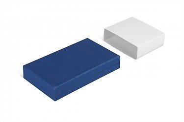 подарочная упаковка для флешки в обечайке