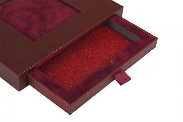 эксклюзивная упаковка трансформер