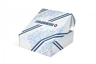 заказать подарочные коробки для сувенирки