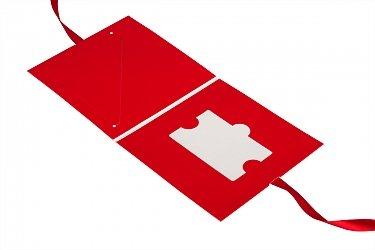 коробки из дизайнерского картона премиум класса для пластиковой карты
