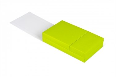 производство коробок трансформеров на заказ