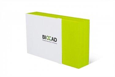 производство коробок на заказ для медицины