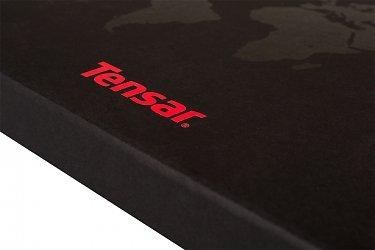 производство упаковок с логотипом