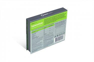 производство кашированных упаковок