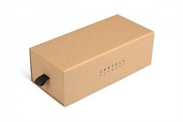 коробки для корпоративных сувениров