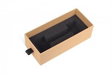 изготовление коробок для сувениров