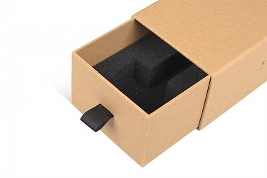 изготовление коробок для корпоративных сувениров