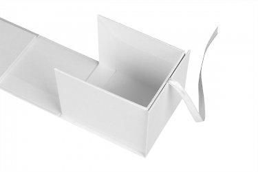 ювелирная упаковка - коробка-трансформер