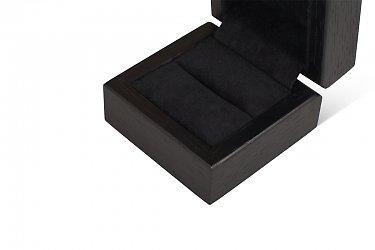 коробки деревянные для ювелирных изделий