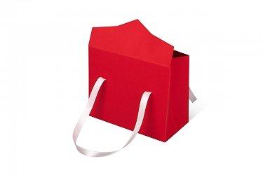 дизайнерские пакеты для ювелирки