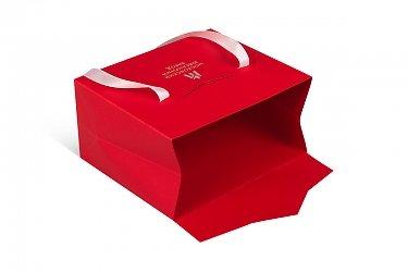дизайнерские пакеты для бижутерии