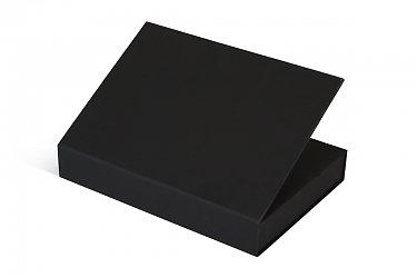 заказать коробки из дизайнерского картона