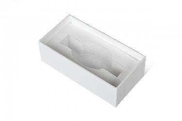 изготовление коробок под заказ для часов