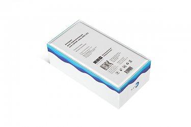 заказать упаковку для электронного прибора