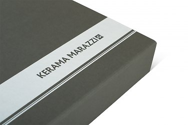 печать коробок с логотипом