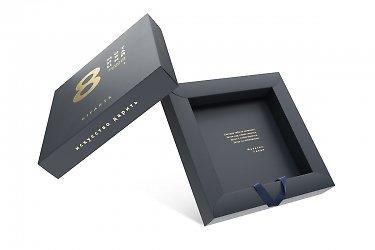 заказать коробки для корпоративных подарков