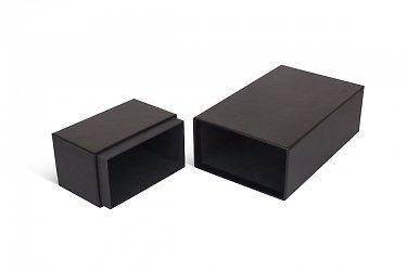 подарочная упаковка для бизнеса - кашированная коробка
