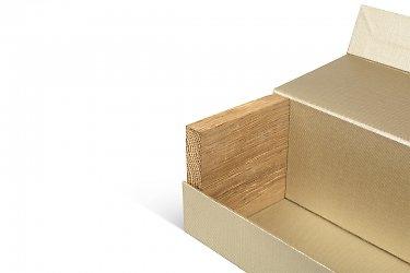оригинальная упаковка для корпоративных подарков